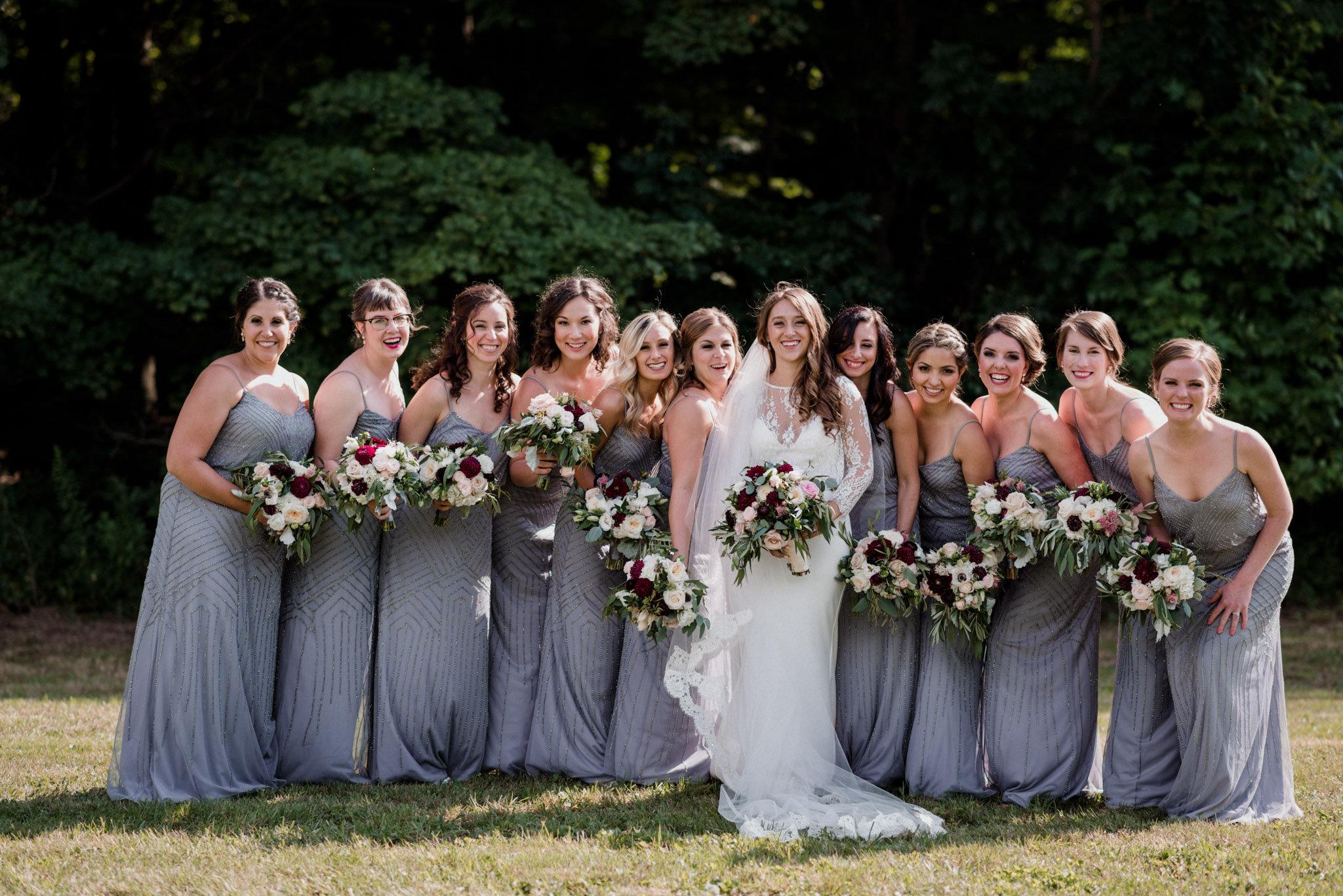 Bethany Jamil married-0359.jpg