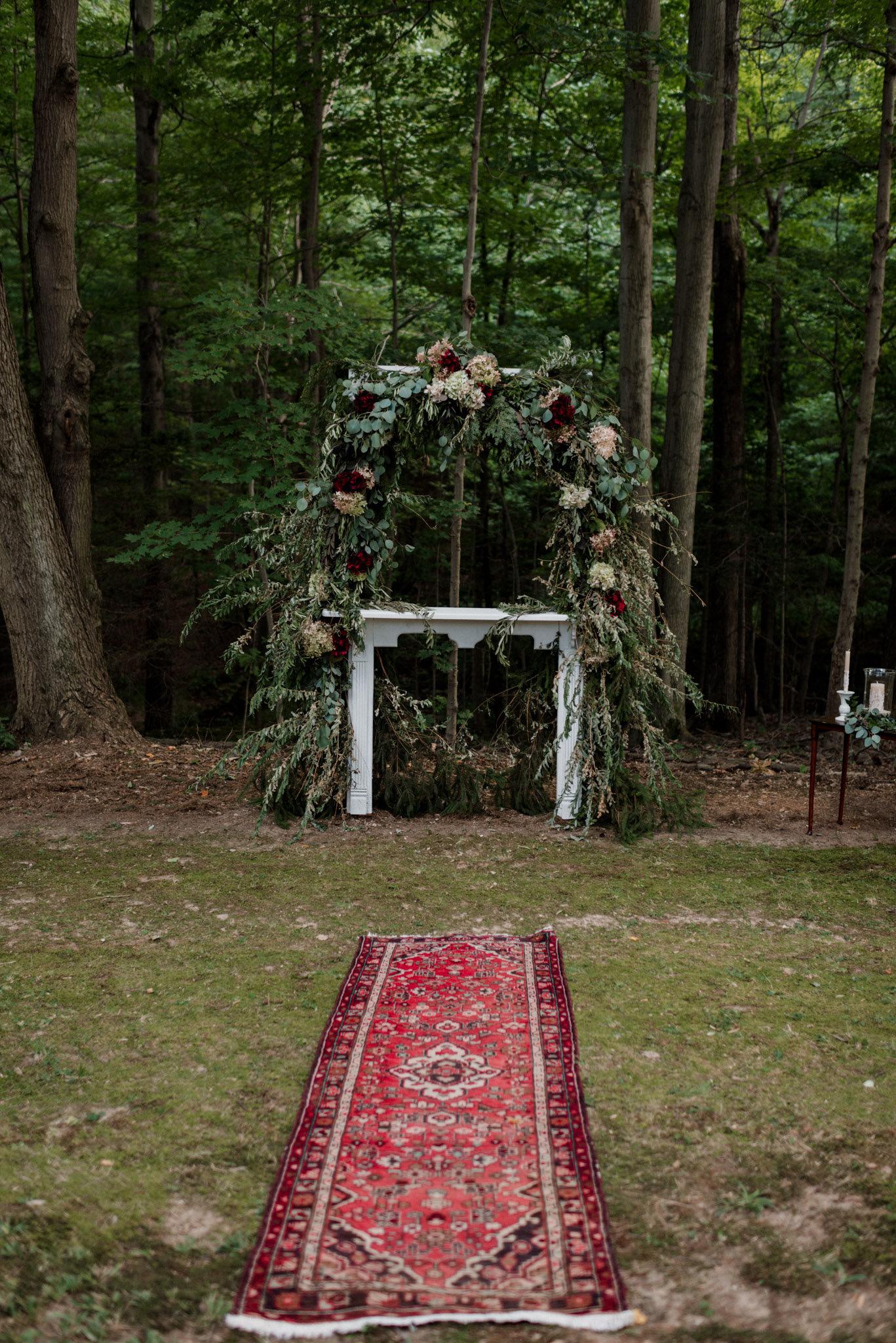 Bethany Jamil married-0431.jpg