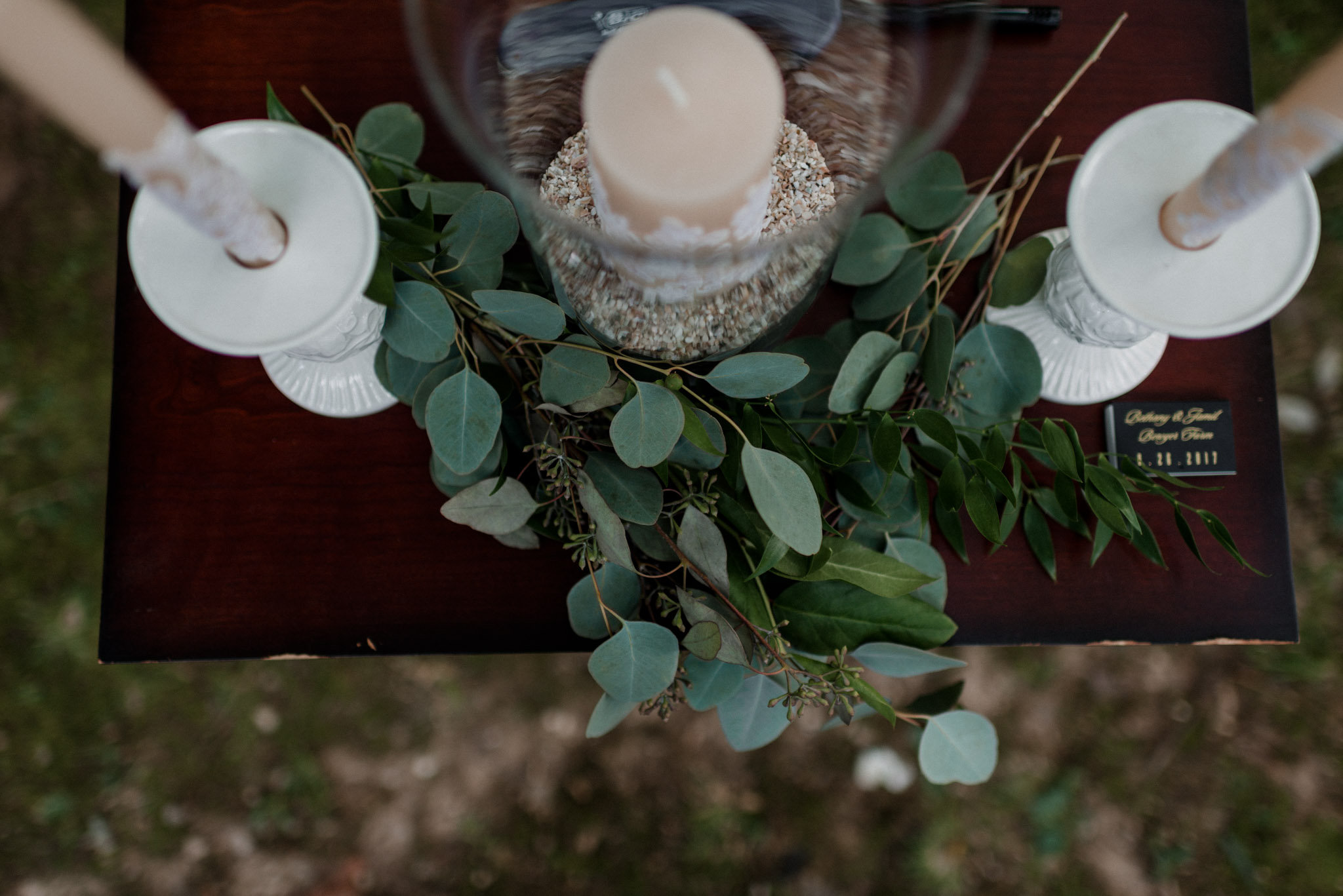 Bethany Jamil married-0436.jpg