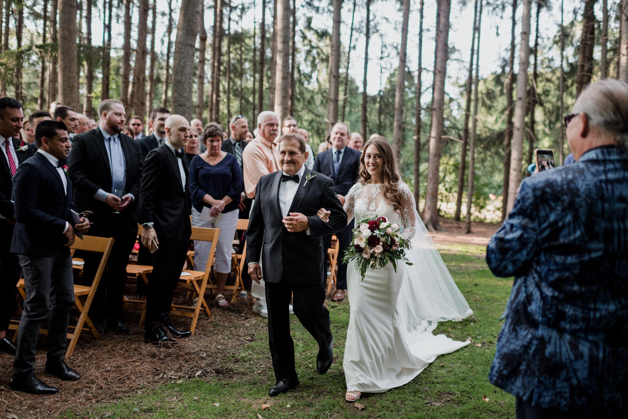 Bethany Jamil married-0504.jpg