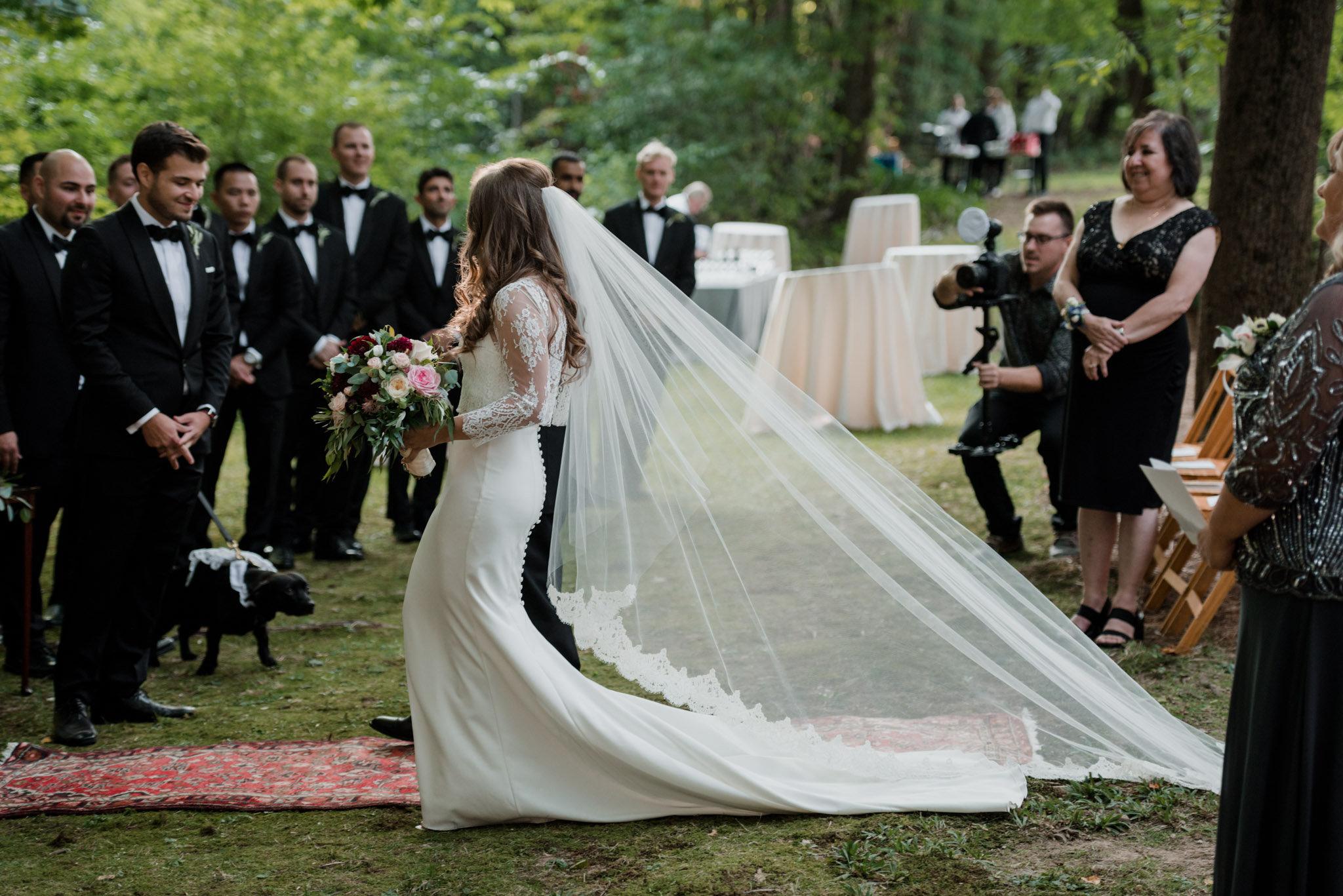 Bethany Jamil married-0506.jpg