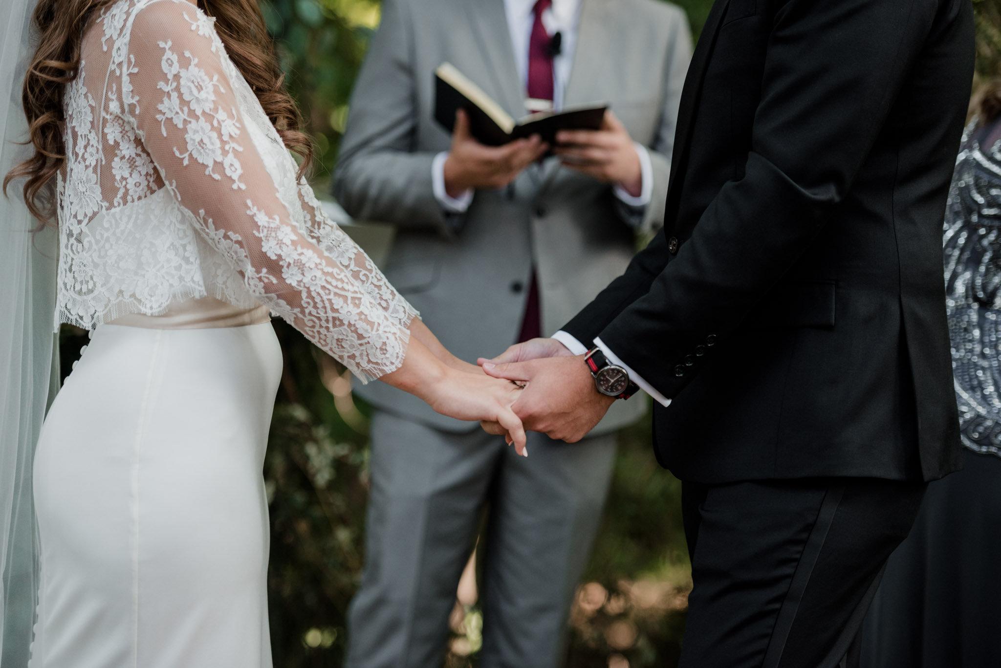 Bethany Jamil married-0520.jpg