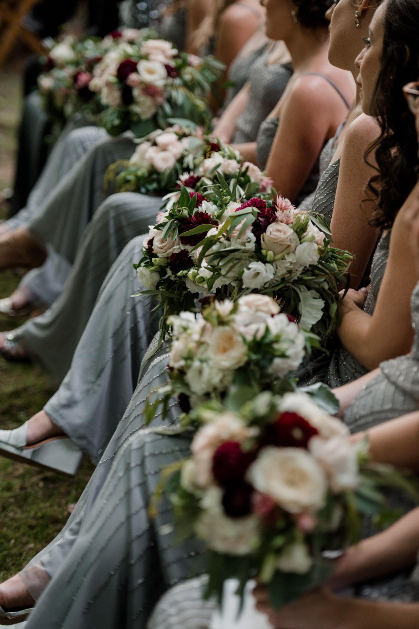 Bethany Jamil married-0547.jpg