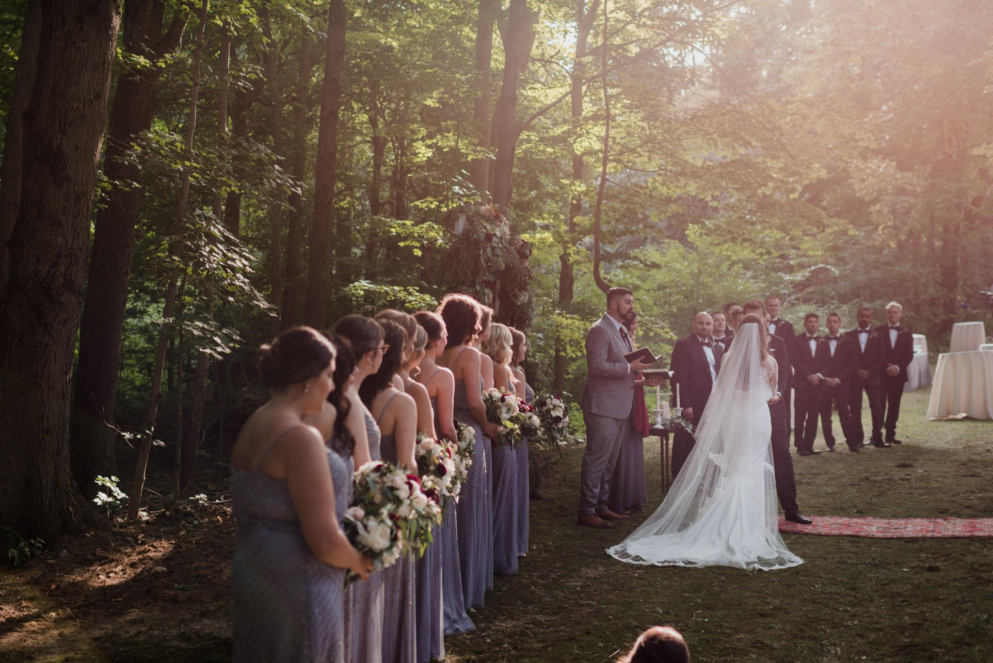 Bethany Jamil married-0511.jpg