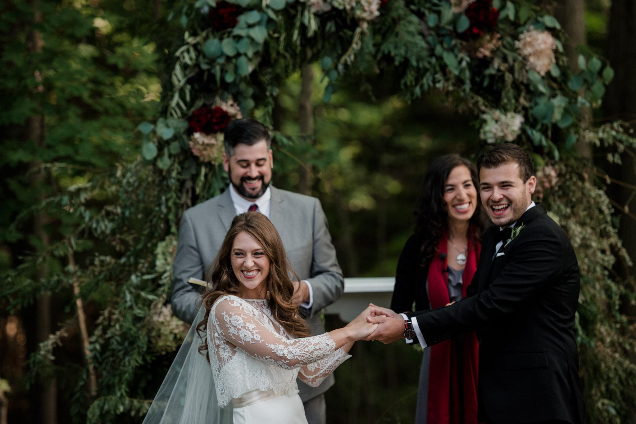 Bethany Jamil married-0554.jpg