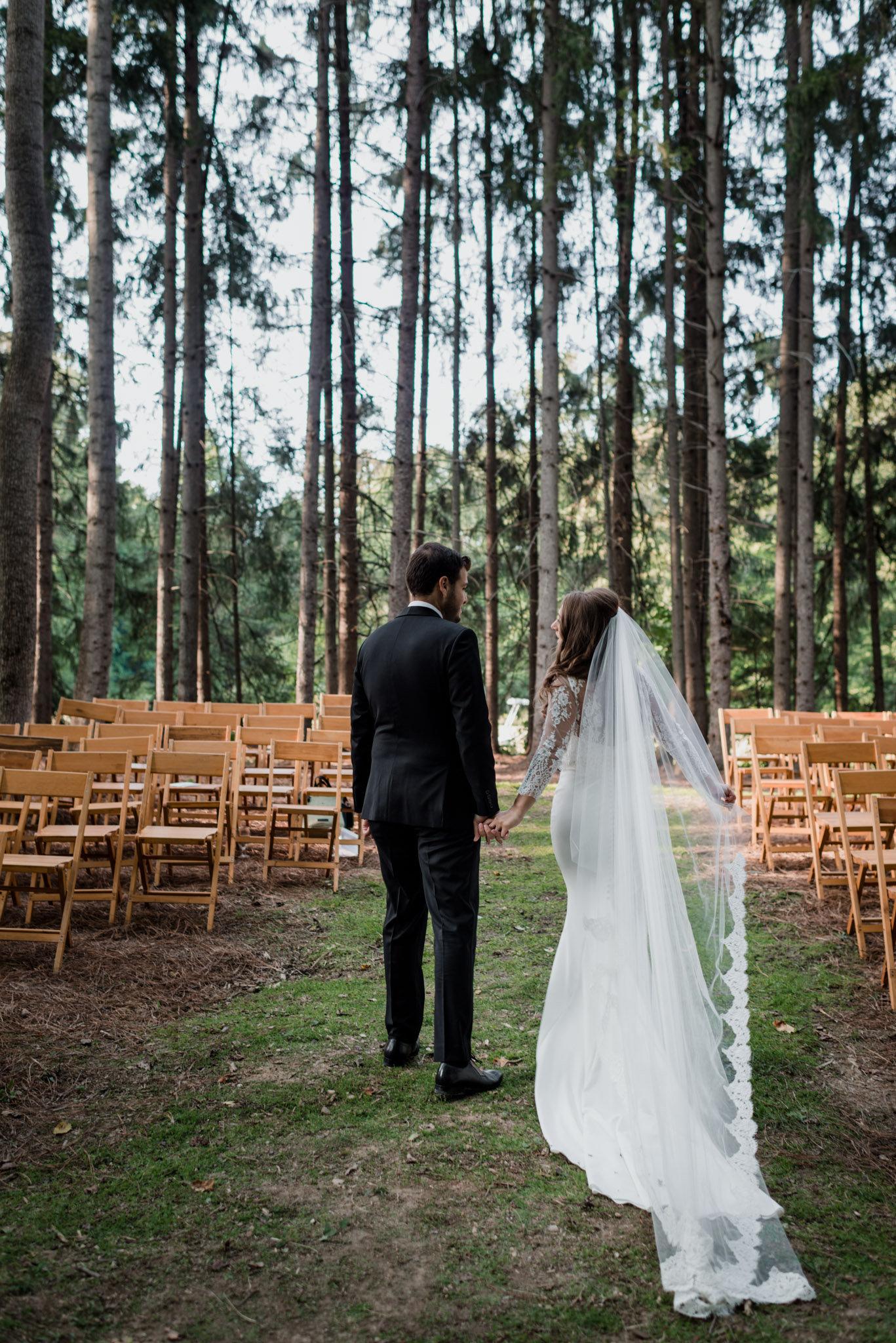Bethany Jamil married-0602.jpg