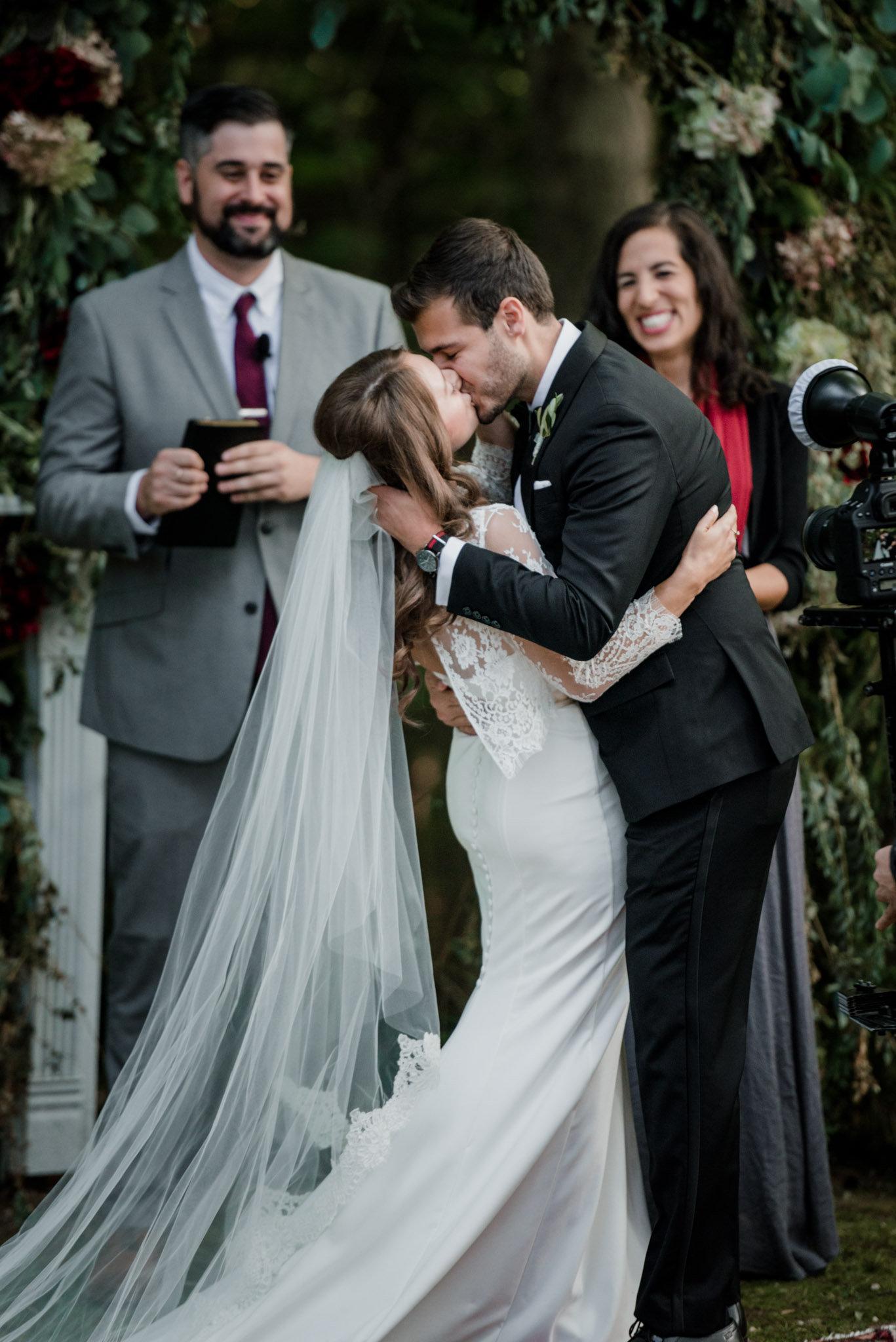 Bethany Jamil married-0560.jpg