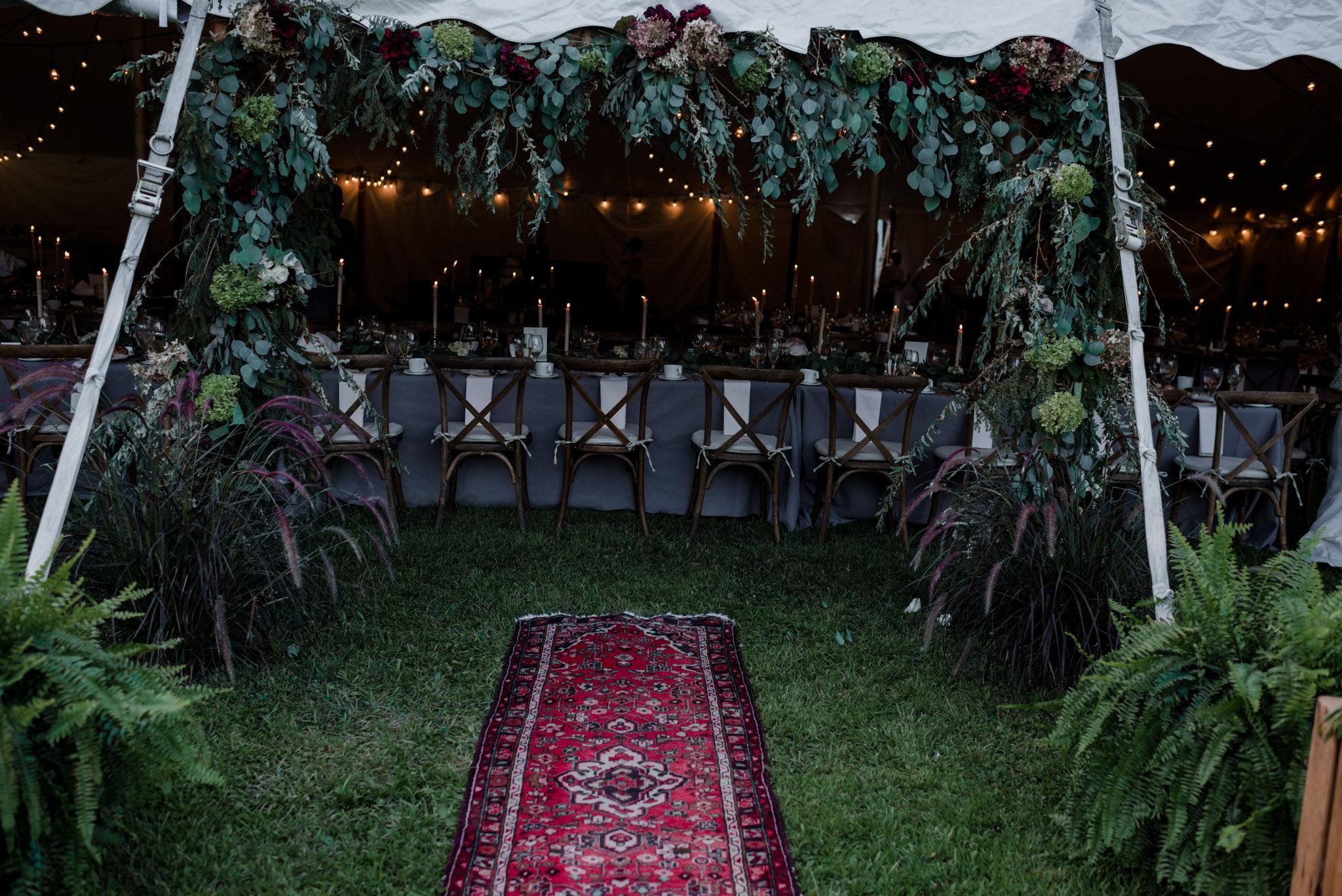 Bethany Jamil married-0662.jpg