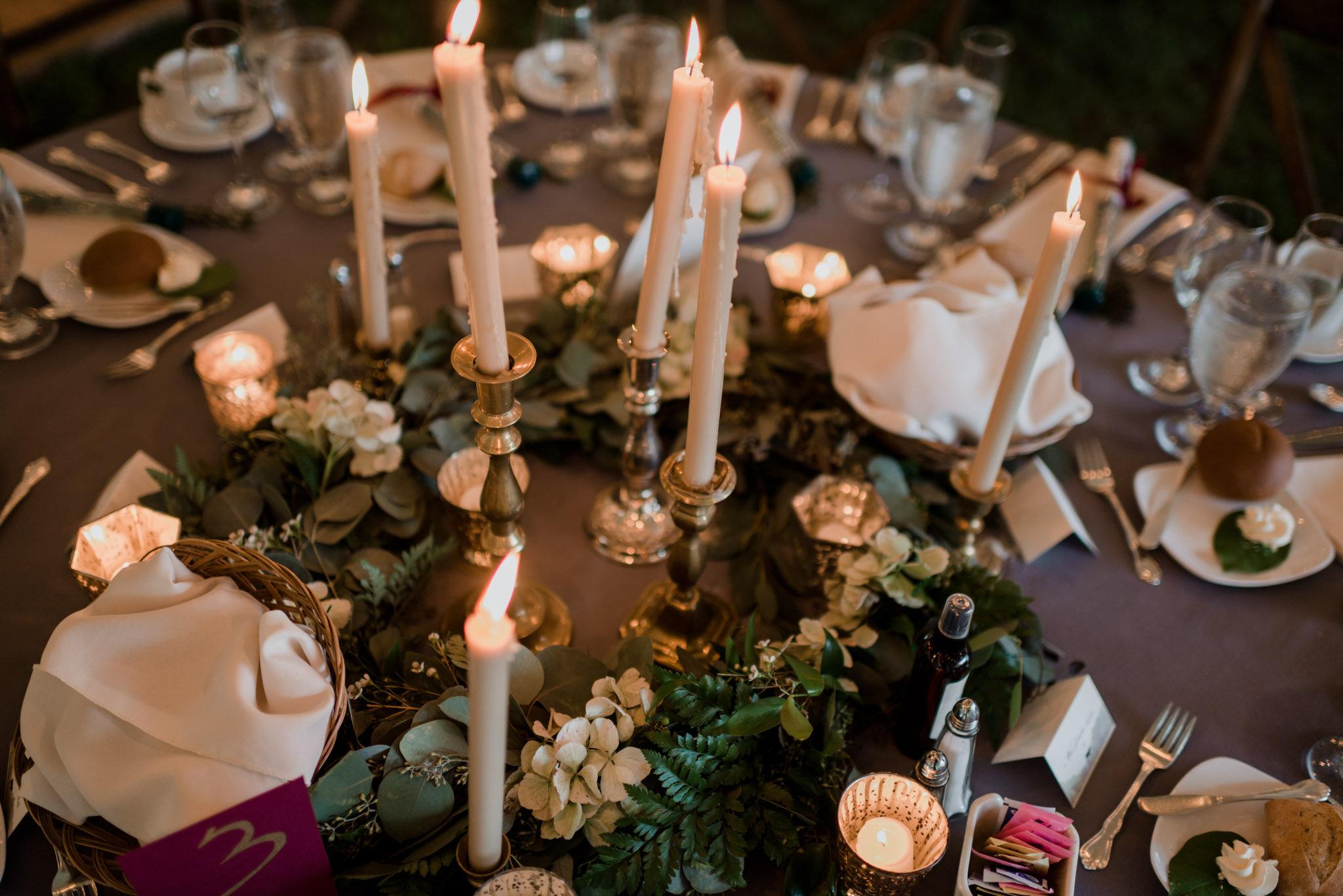 Bethany Jamil married-0673.jpg