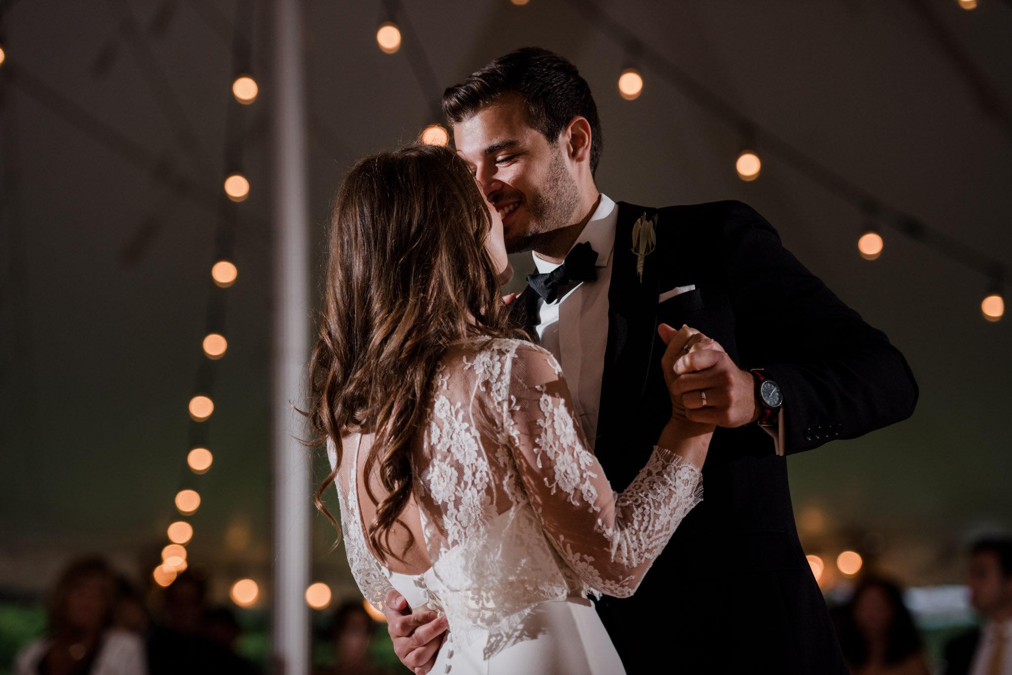 Bethany Jamil married-0712.jpg