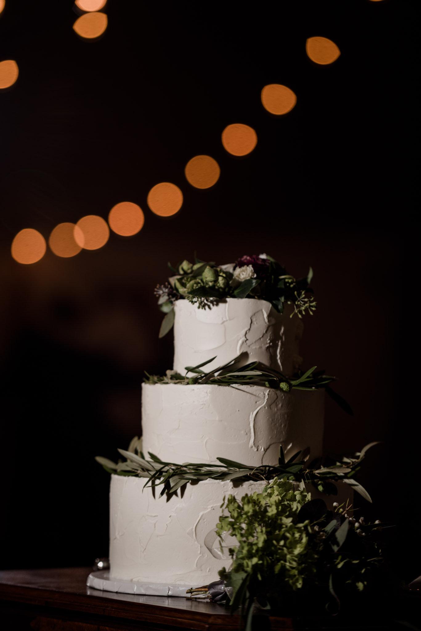 Bethany Jamil married-0733.jpg