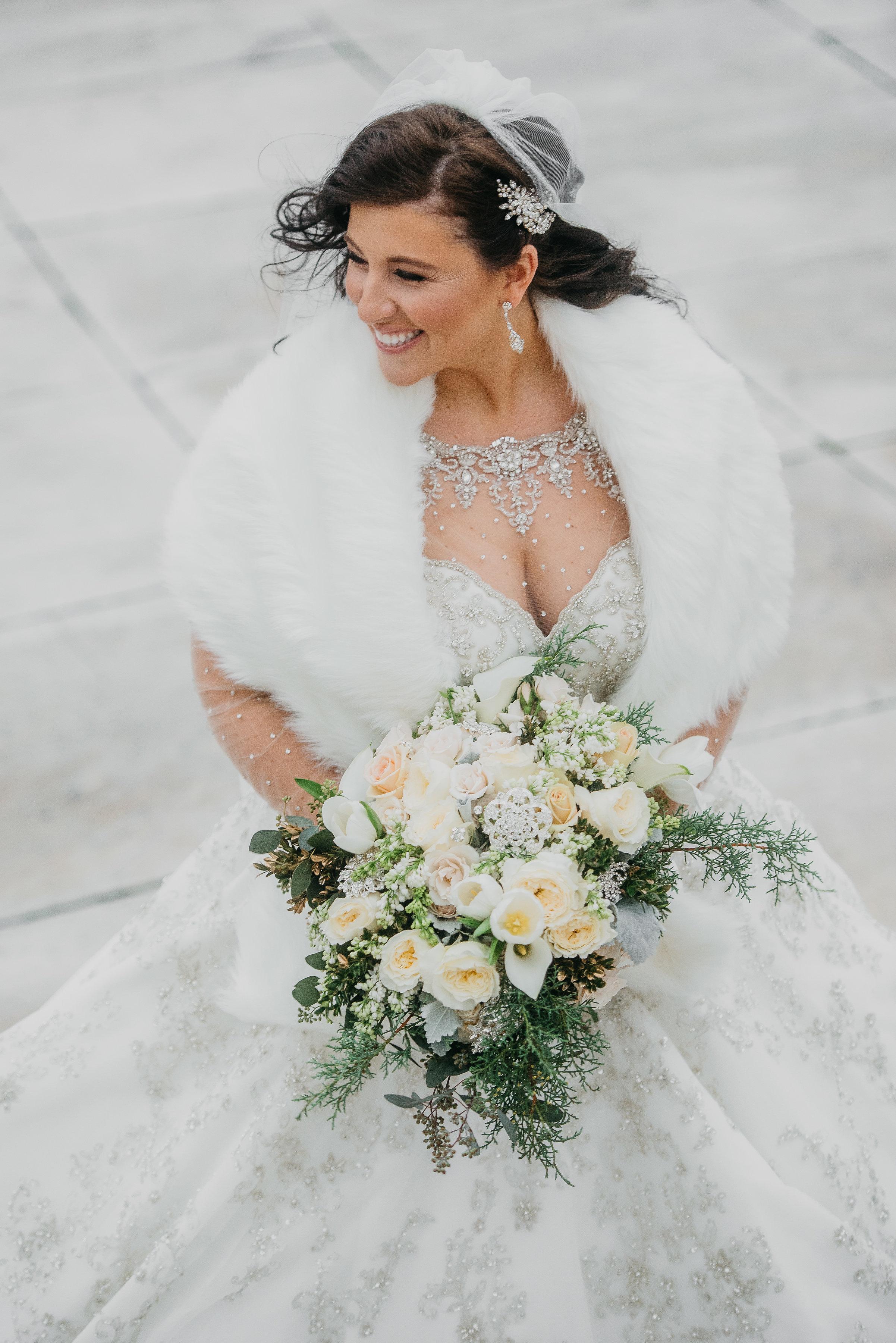 Brynn_Bryon_Wedding_348.jpg
