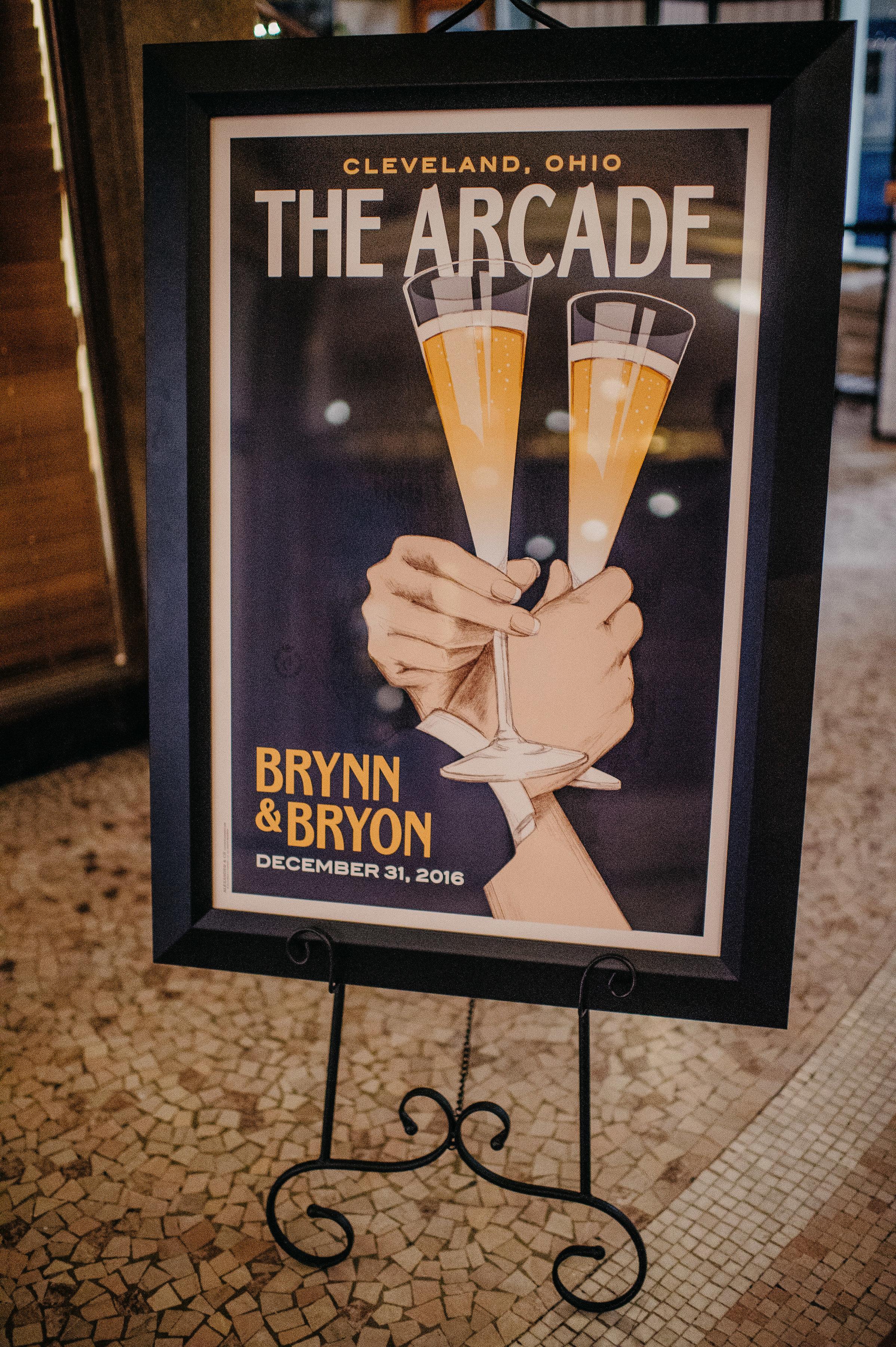 Brynn_Bryon_Wedding_443.jpg