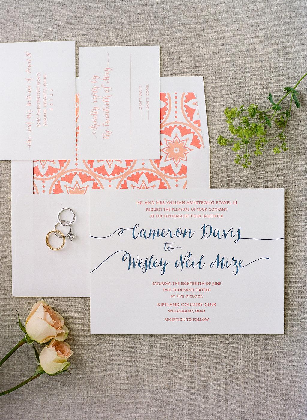 Cameron-Powel-Wes-Mize-wedding-20160618-013.jpg