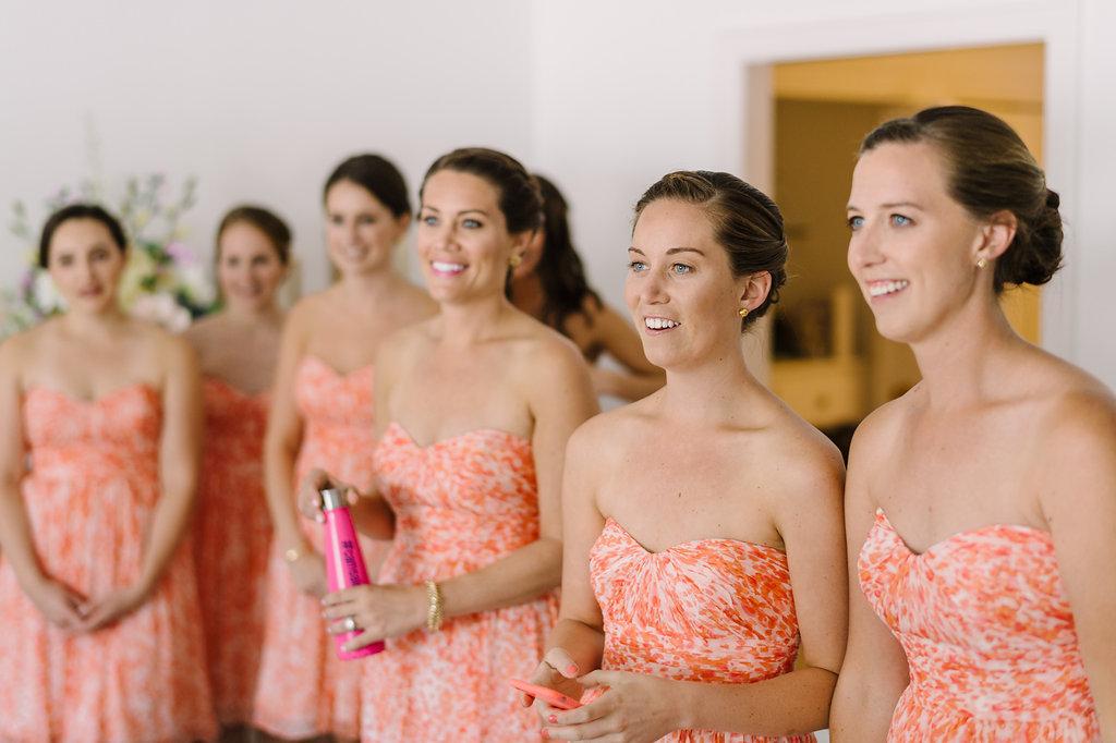 Cameron-Powel-Wes-Mize-wedding-20160618-062.jpg