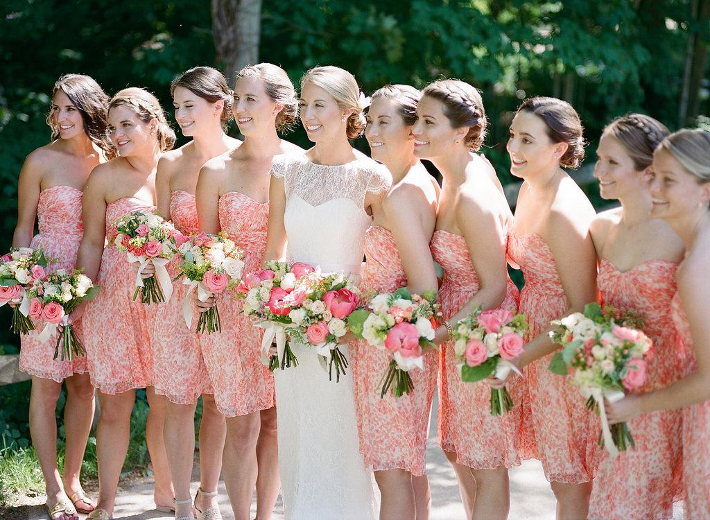 Cameron-Powel-Wes-Mize-wedding-20160618-093.jpg
