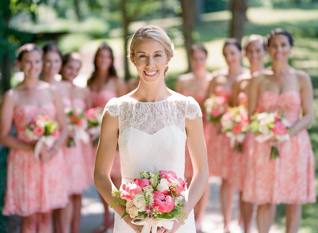 Cameron-Powel-Wes-Mize-wedding-20160618-090.jpg