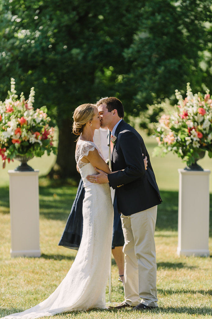 Cameron-Powel-Wes-Mize-wedding-20160618-315.jpg