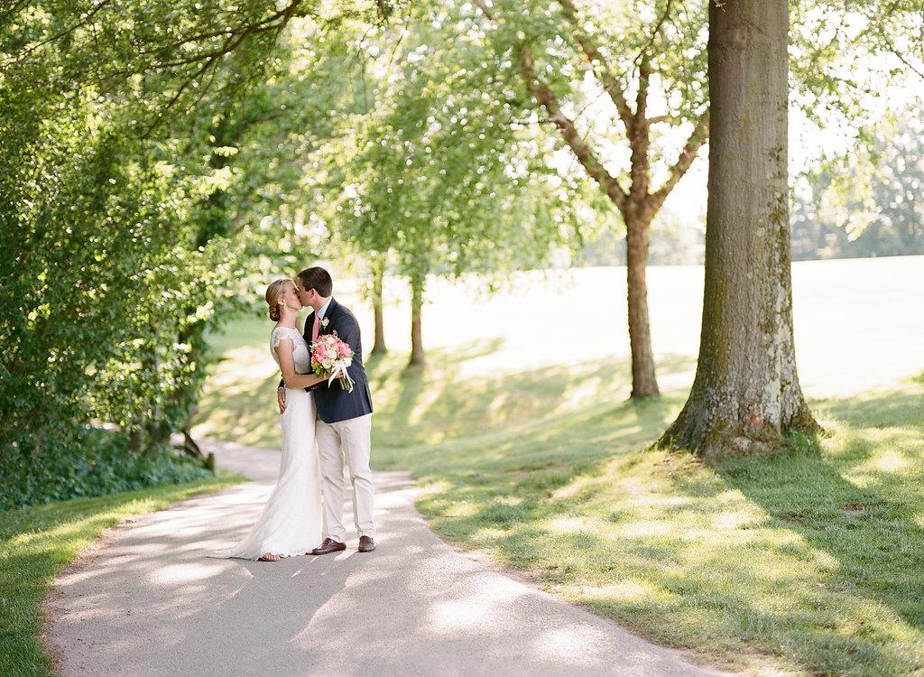 Cameron-Powel-Wes-Mize-wedding-20160618-387.jpg