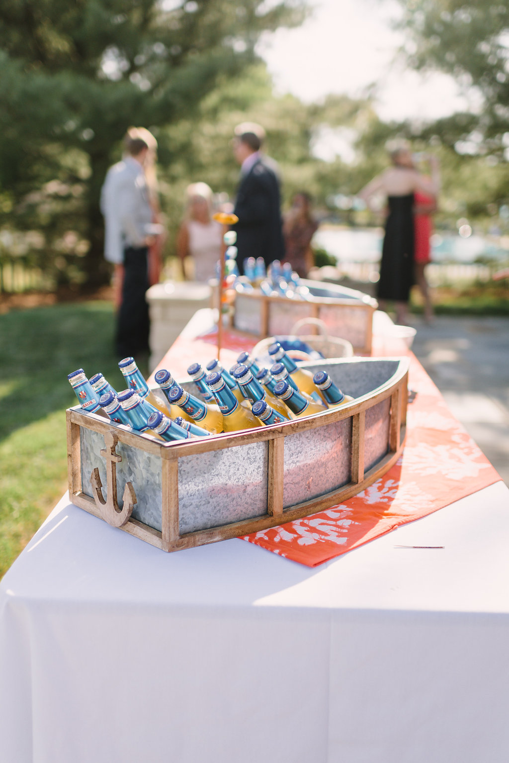 Cameron-Powel-Wes-Mize-wedding-20160618-430.jpg