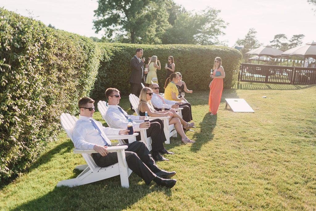 Cameron-Powel-Wes-Mize-wedding-20160618-443.jpg