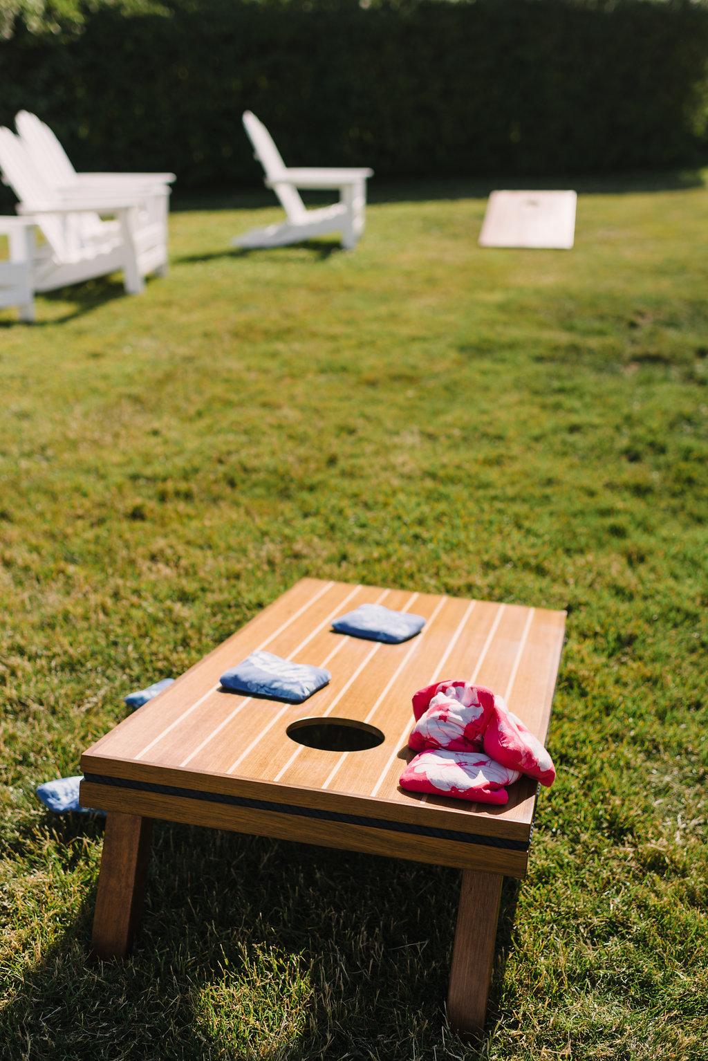 Cameron-Powel-Wes-Mize-wedding-20160618-431.jpg