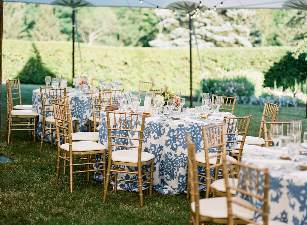 Cameron-Powel-Wes-Mize-wedding-20160618-455.jpg