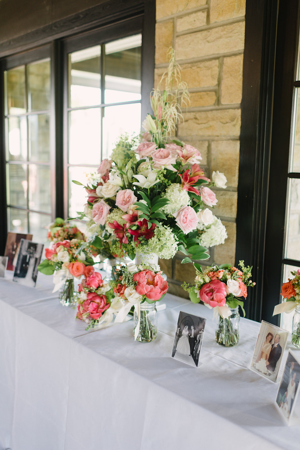 Cameron-Powel-Wes-Mize-wedding-20160618-453.jpg