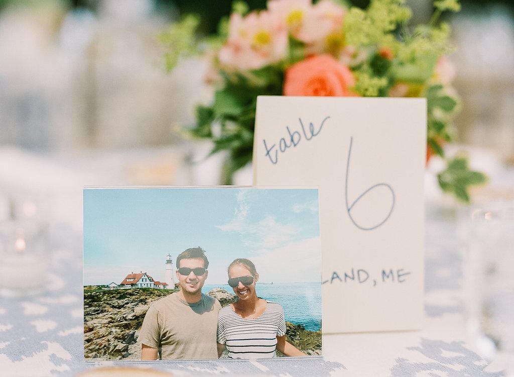 Cameron-Powel-Wes-Mize-wedding-20160618-464.jpg