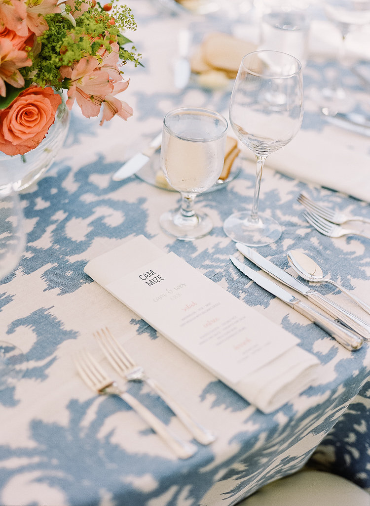 Cameron-Powel-Wes-Mize-wedding-20160618-462.jpg