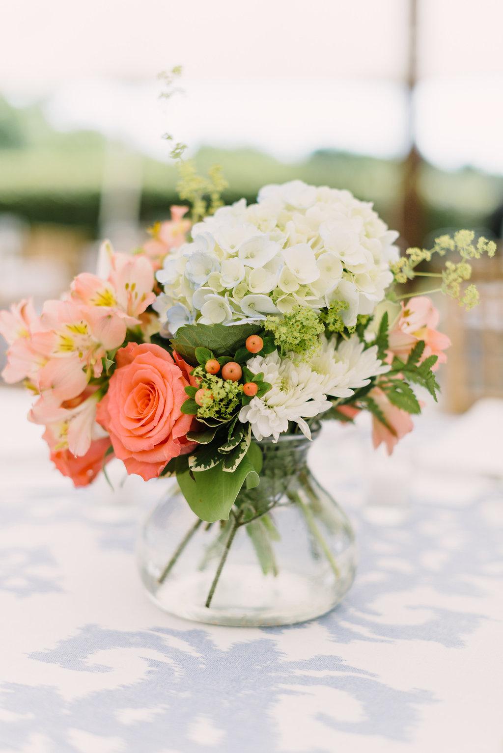 Cameron-Powel-Wes-Mize-wedding-20160618-467.jpg