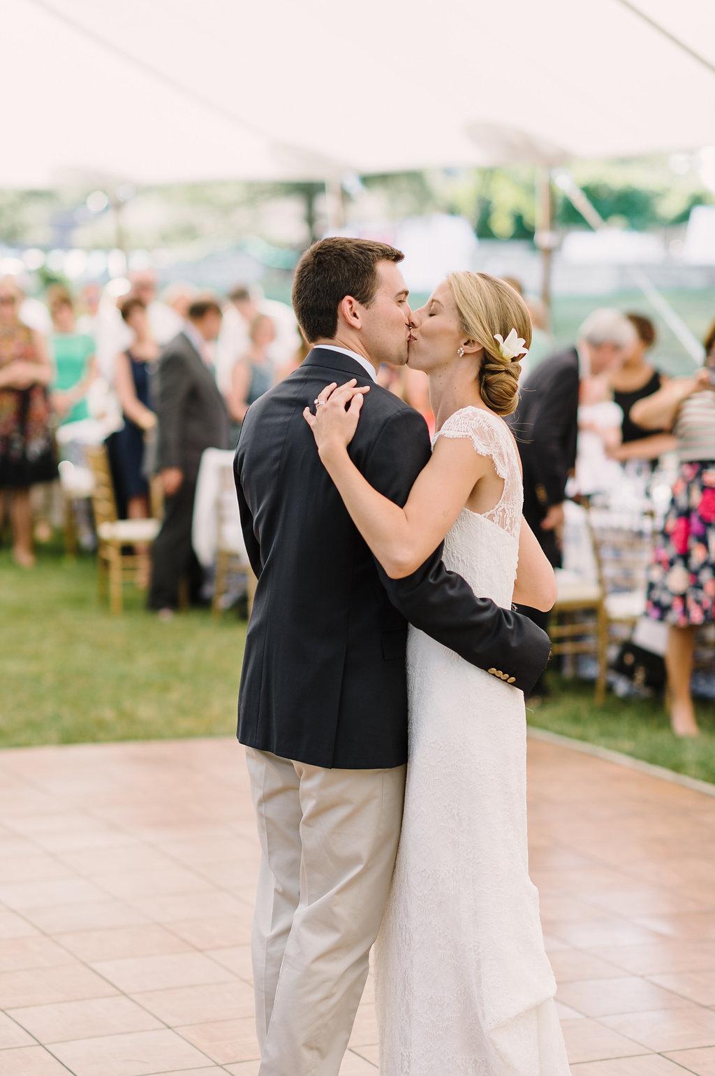 Cameron-Powel-Wes-Mize-wedding-20160618-507.jpg