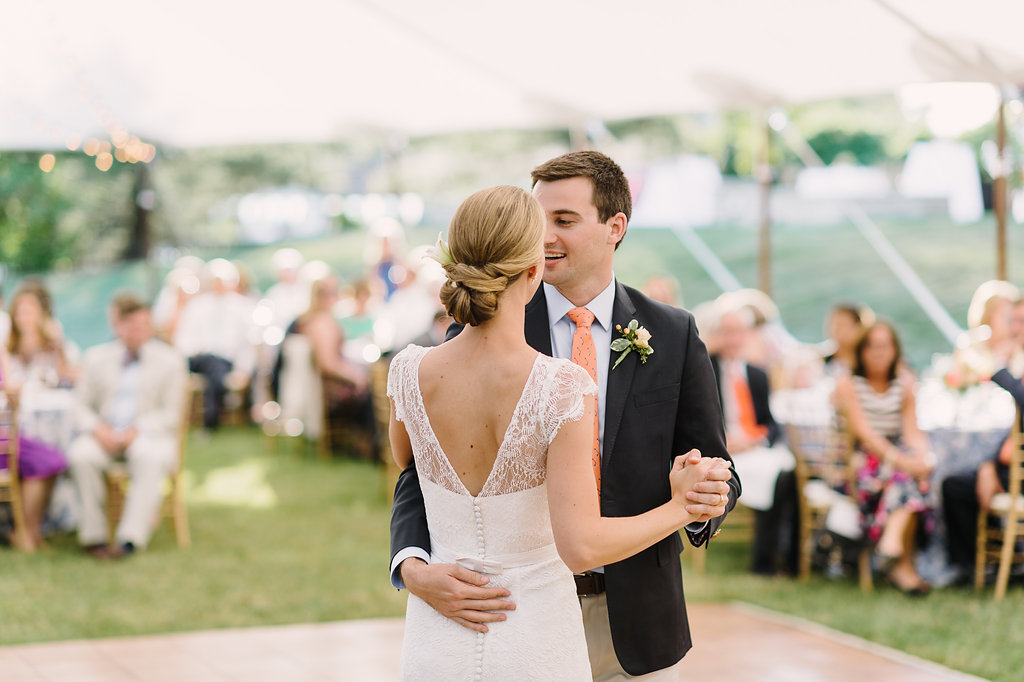 Cameron-Powel-Wes-Mize-wedding-20160618-508.jpg