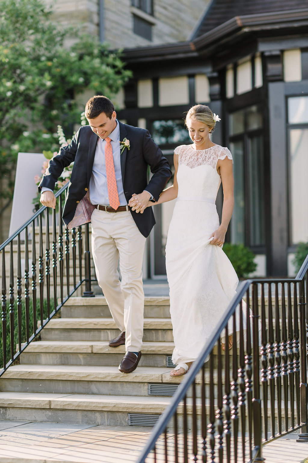Cameron-Powel-Wes-Mize-wedding-20160618-502.jpg