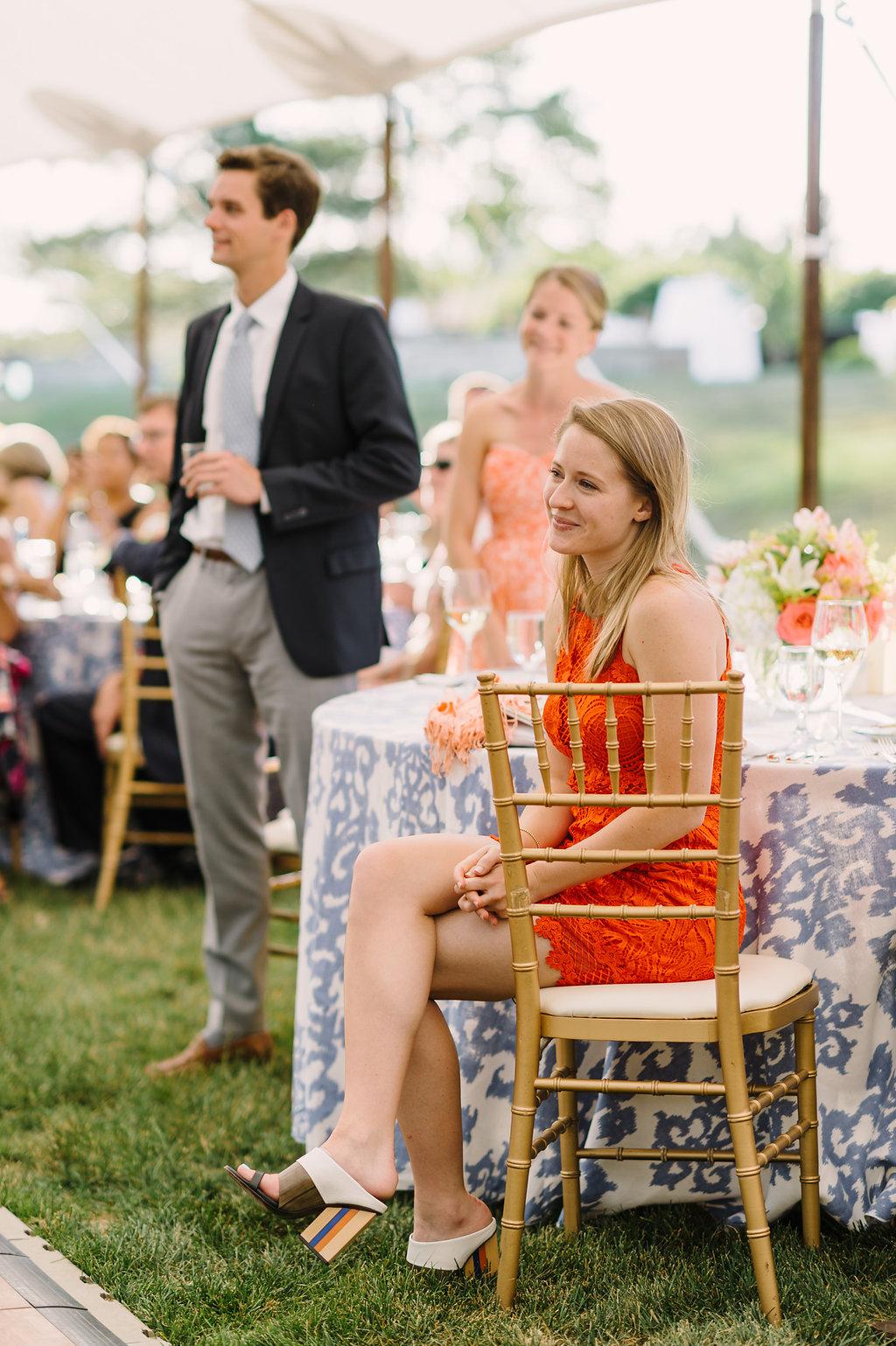 Cameron-Powel-Wes-Mize-wedding-20160618-516.jpg