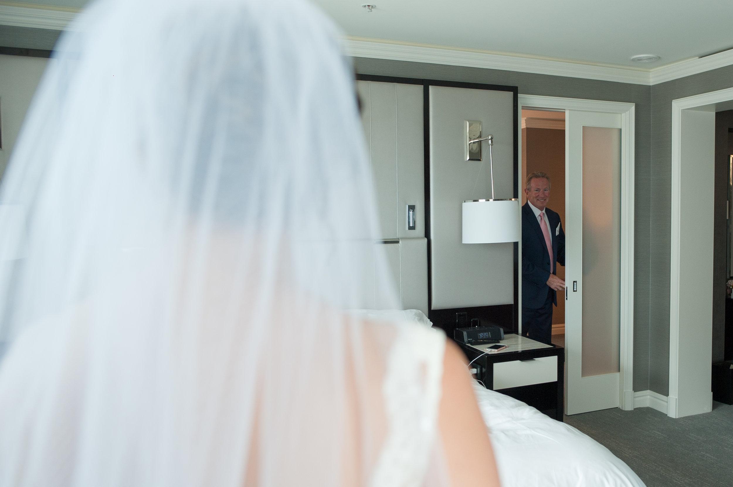 Allison_Chad_Cleveland_Ritz_Wedding0141|PNX_5530.jpg