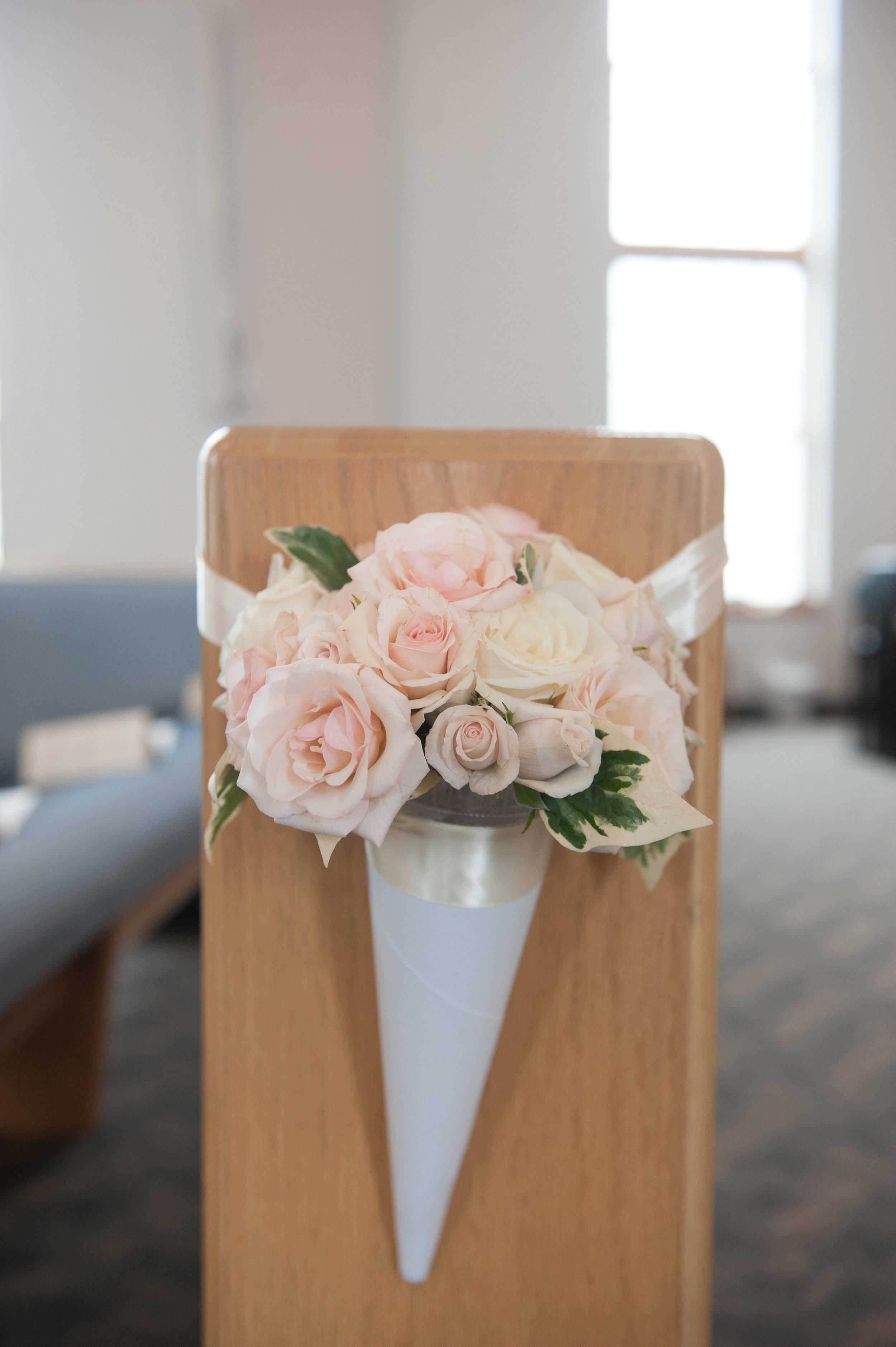 Allison_Chad_Cleveland_Ritz_Wedding0167|JAD_7700.jpg