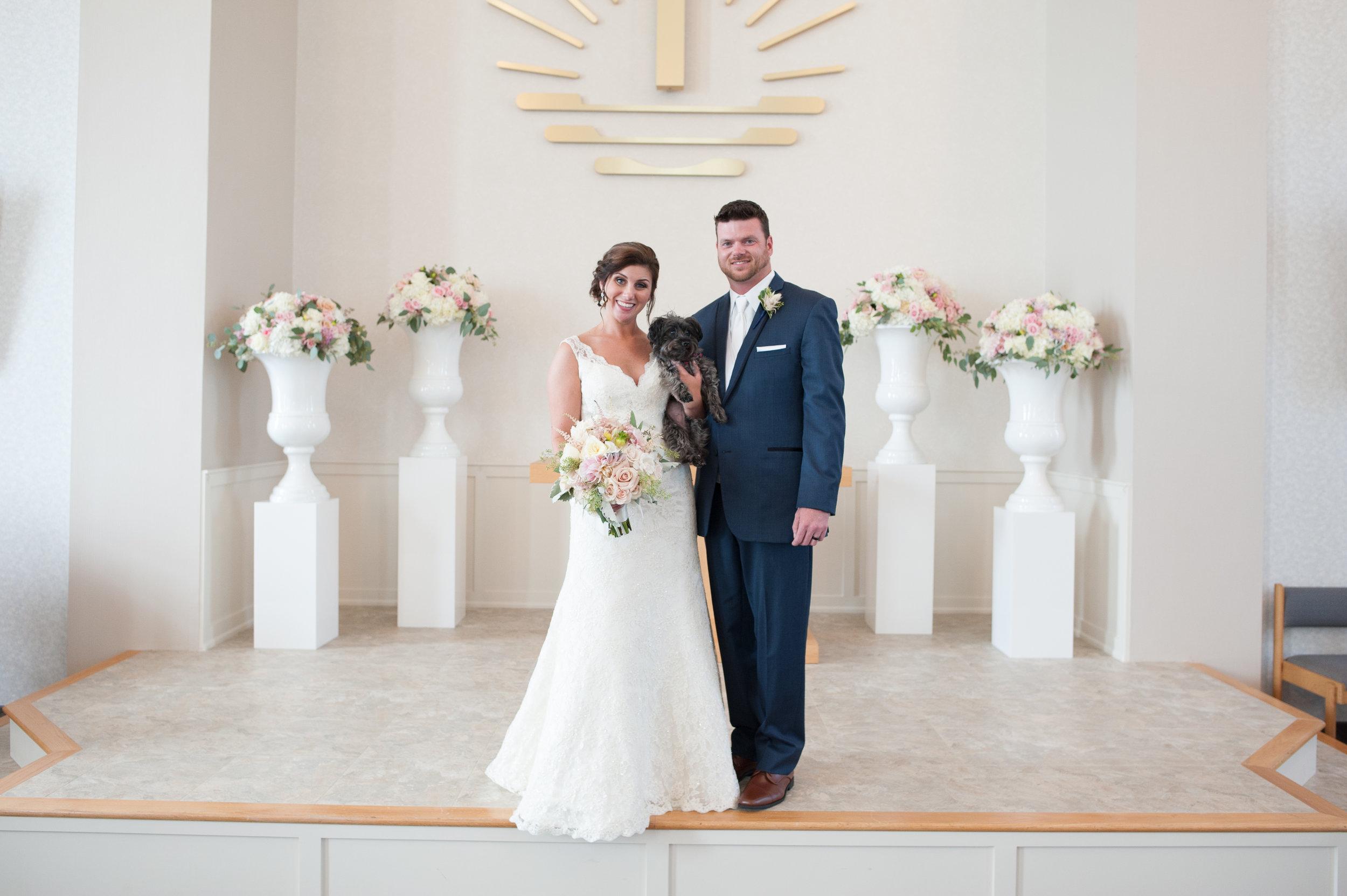 Allison_Chad_Cleveland_Ritz_Wedding0351|JAD_8029.jpg
