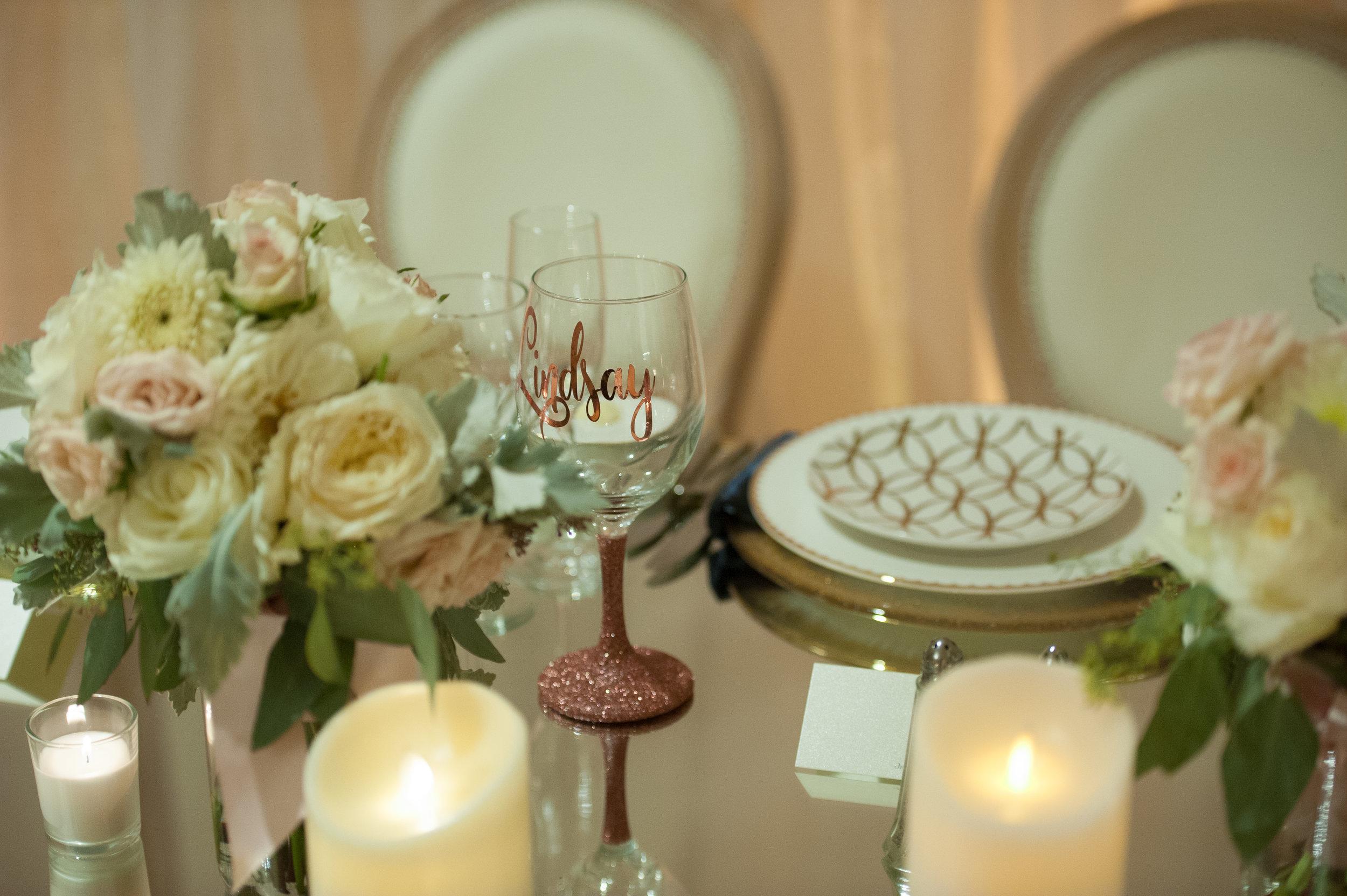 Allison_Chad_Cleveland_Ritz_Wedding0547|JAD_8373.jpg