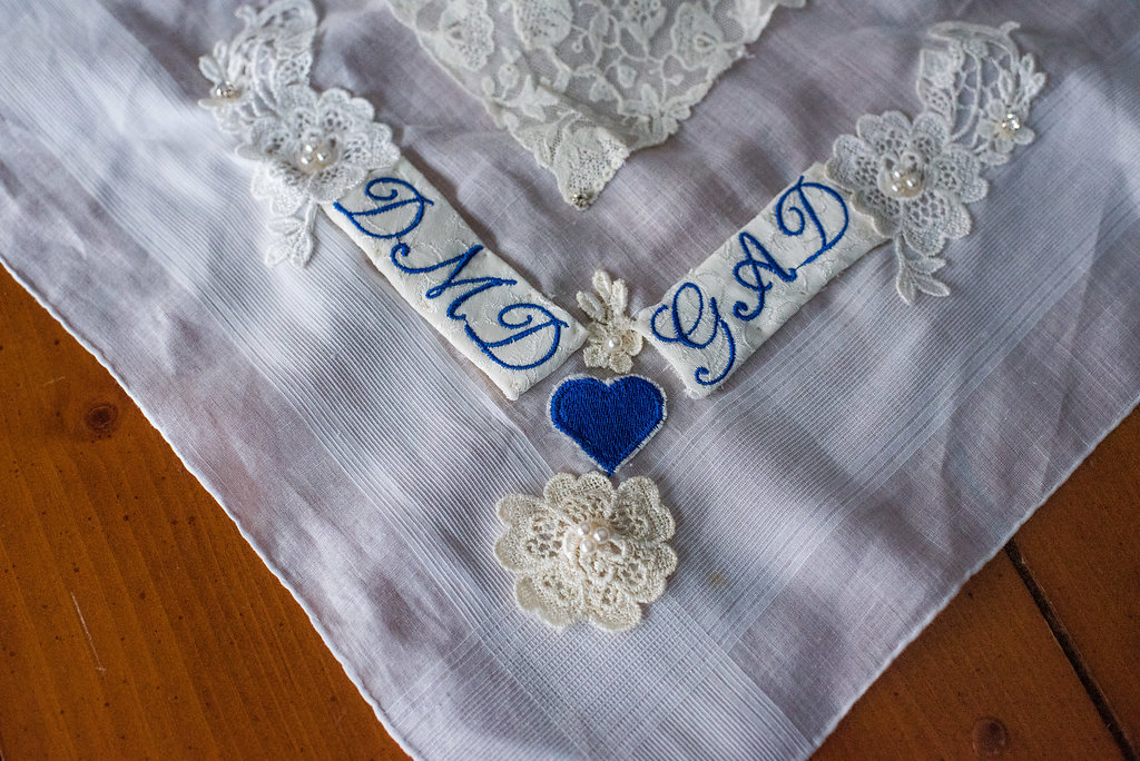 Dana_Greg_Wedding_073.jpg