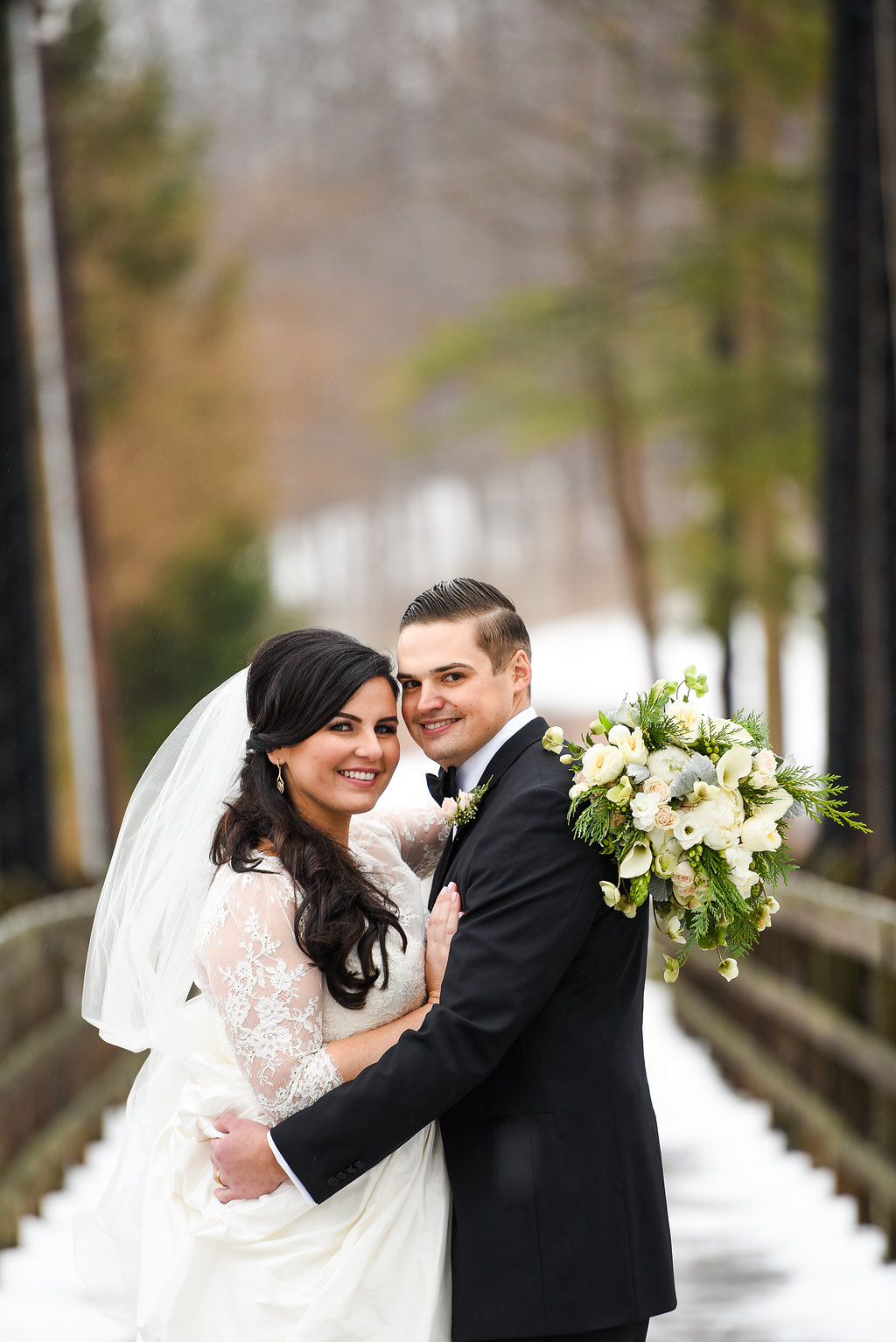 Dana_Greg_Wedding_304.jpg