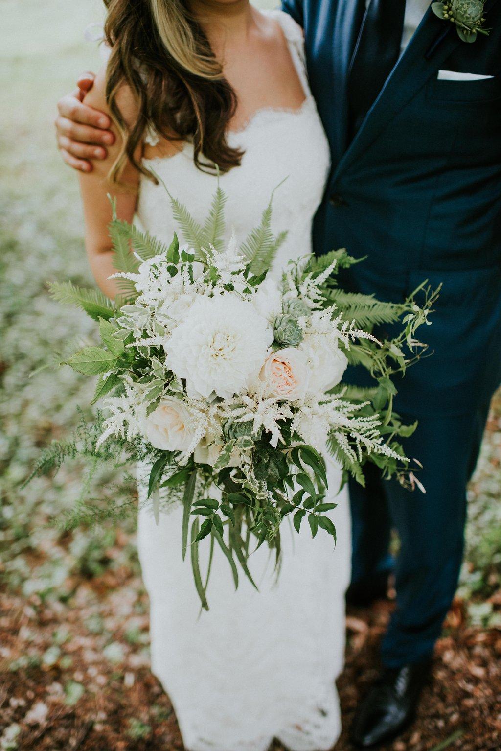 HillbrookClub_Wedding_Cleveland_Jessica+Dani_M+JPhoto-256.JPG