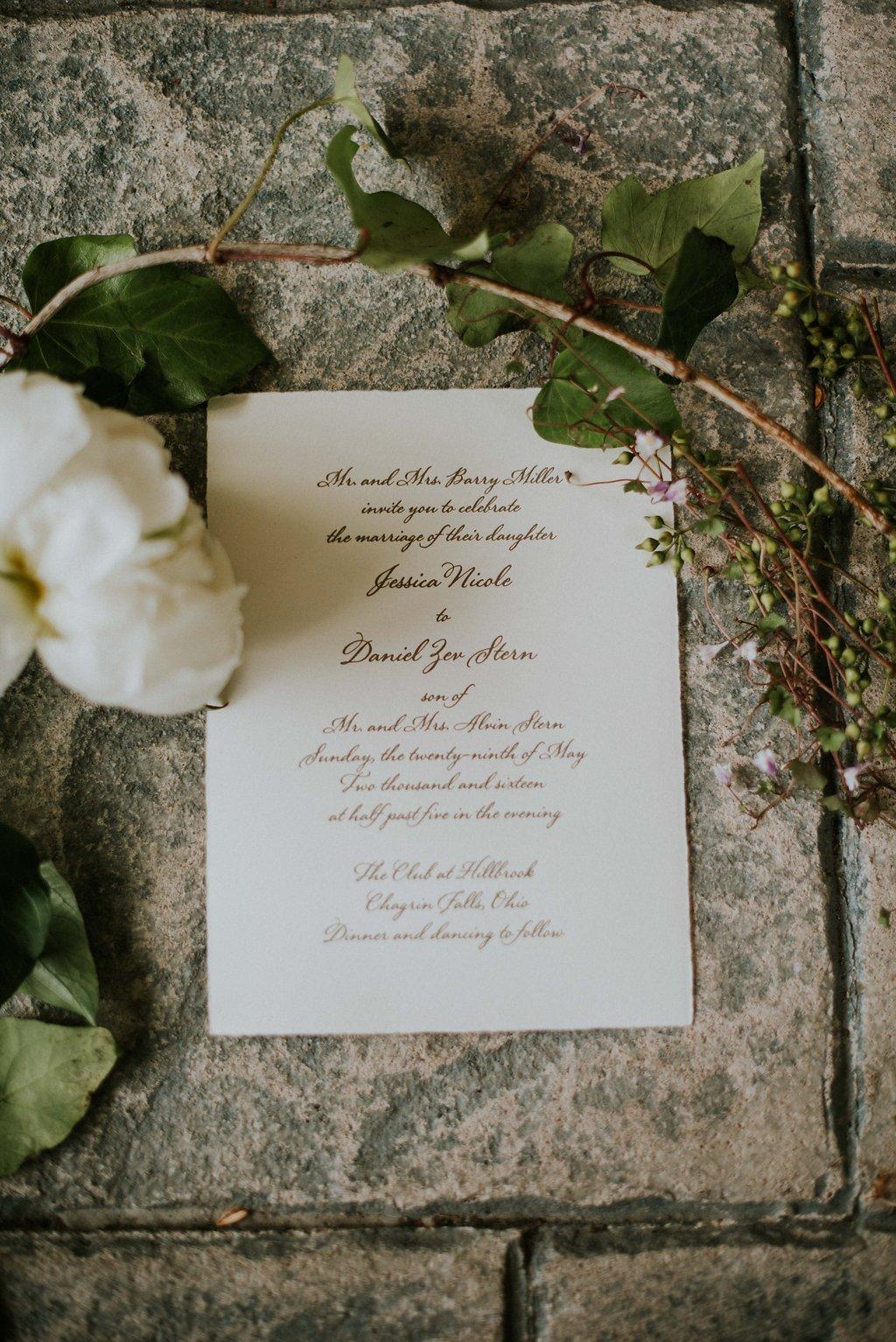 HillbrookClub_Wedding_Cleveland_Jessica+Dani_M+JPhoto-57.JPG