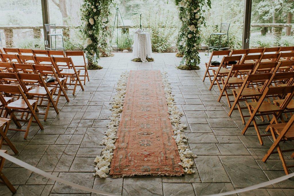 HillbrookClub_Wedding_Cleveland_Jessica+Dani_M+JPhoto-564.JPG