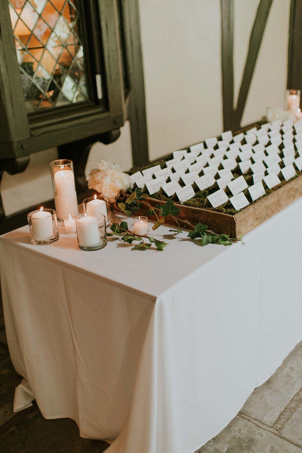 HillbrookClub_Wedding_Cleveland_Jessica+Dani_M+JPhoto-572.JPG