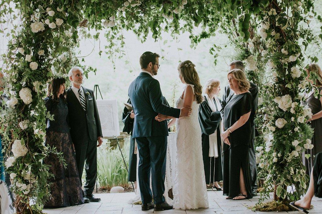 HillbrookClub_Wedding_Cleveland_Jessica+Dani_M+JPhoto-652.JPG