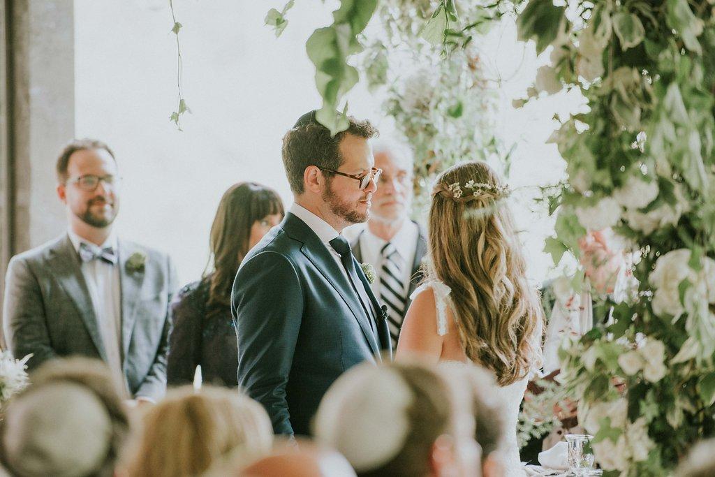 HillbrookClub_Wedding_Cleveland_Jessica+Dani_M+JPhoto-664.JPG