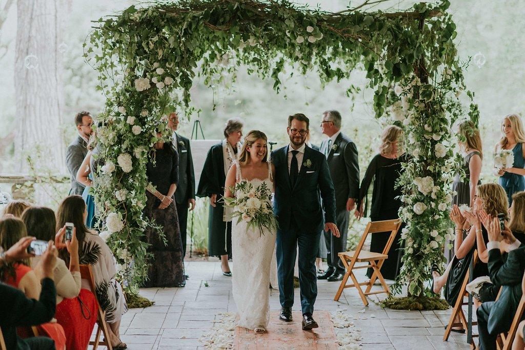 HillbrookClub_Wedding_Cleveland_Jessica+Dani_M+JPhoto-701.JPG