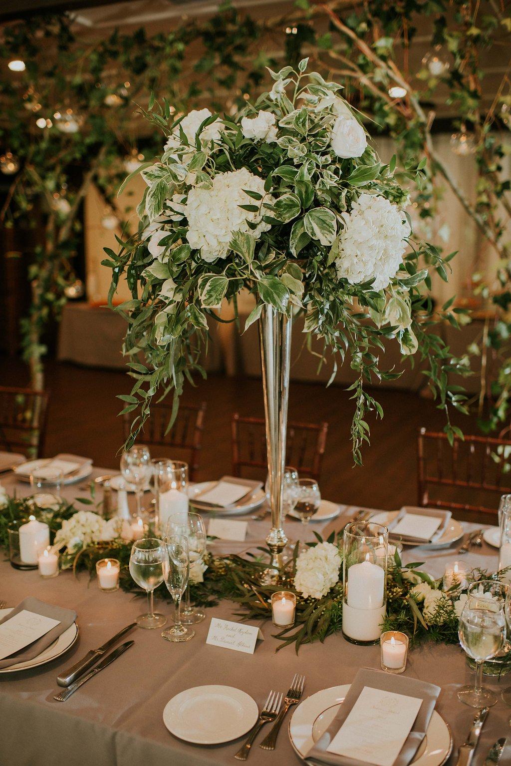 HillbrookClub_Wedding_Cleveland_Jessica+Dani_M+JPhoto-726.JPG