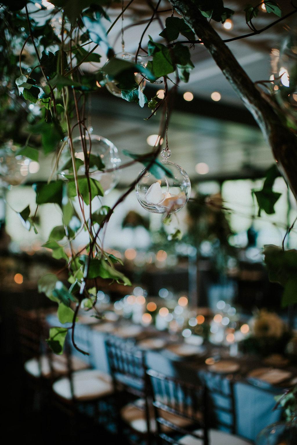 HillbrookClub_Wedding_Cleveland_Jessica+Dani_M+JPhoto-743.JPG